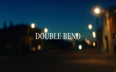 Double Bend – Video promo